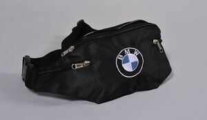 Permalink to Bmw Fanny Pack