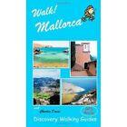 Walk! Mallorca by Charles Davis (Paperback, 2014)