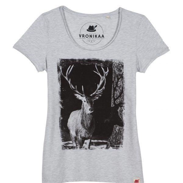 Perfekte Verarbeitung Kleidung & Accessoires Six-o-seven Shirt Gr.40 Top! Blusen, Tops & Shirts