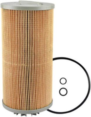 Alliance ABP//N10G-FS1022 Fuel Water Separator Filter FS1022 NEW