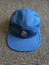 Patagonia 5 panel hat brand new. Never worn. Tags taken off.