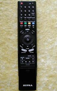 SANYO-Remote-Control-RC-I18-0B-for-TV-New