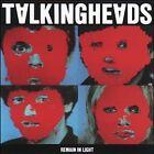 Remain in Light [180g Vinyl] by Talking Heads (Vinyl, Sep-2006, Rhino (Label))
