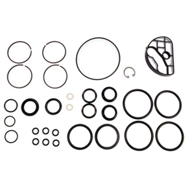 Buy Brp Johnson Evinrude 70 To 250 Seal O Ring Kit Power Trim Tilt