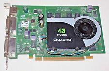 Dell Precision 450 NVIDIA Quadro FX 500 Graphics Drivers Mac