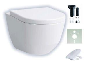 komplettset laufen pro mit lcc beschichtung 360x530 sp lrandlos wc 8209664000001 ebay. Black Bedroom Furniture Sets. Home Design Ideas
