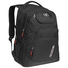 """OGIO Tribune 17"""" Laptop Notebook Tablet Padded Travel Backpack Bag Case Rucksack"""