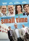 Small Time 0013132609737 With Dean Norris DVD Region 1