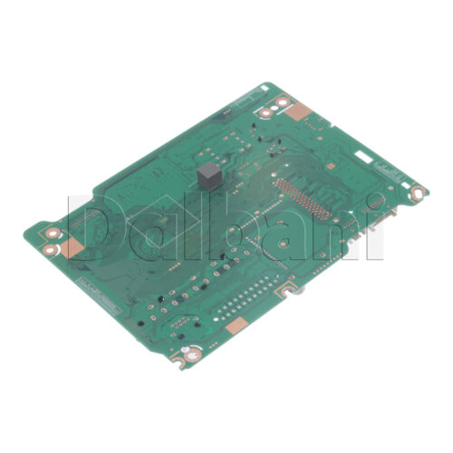 BN41-01894A BN94-06418C Main Board Samsung UN55FH6300XZAF UN55FH6030F