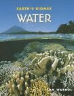 Water by Tom Warhol (Hardback, 2006)