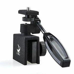 Gosky-Adjustable-Vehicle-Car-Window-Mount-Binocular-Window-Mount
