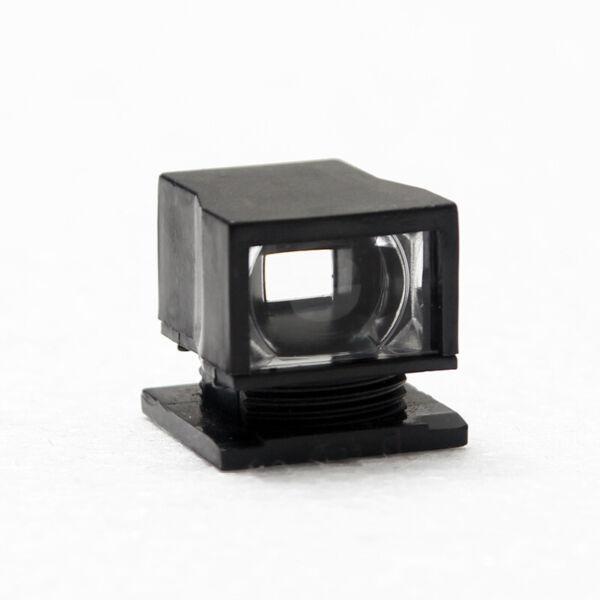 28 Mm Viseur Optique Pour Ricoh Gv-1 Gr Gr Ii Grd Ii Iii Iv Sigma Dp1m Dp1q