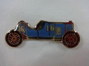 1913-Indianapolis-500-Winning-Peugeot-Collector-Lapel-Pin-Jules-Goux