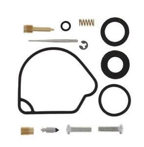 All Balls Carburetor Repair Kits 26-1071
