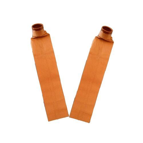 Staubsaugerbeutel Filter geeignet für Vorwerk Kobold 115 116 117