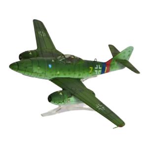 RARE 1 72 forces of Valor 85089 German Messerschmitt Me-262A-1a Germany 1945