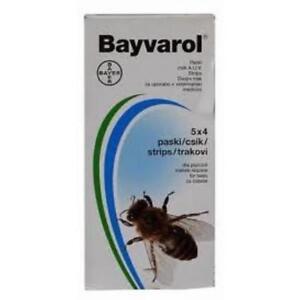 BAYVAROL-4-TIRAS-PARA-ABEJAS-COLMENAS