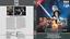 Star-Wars-Ep-4-5-6-Single-OR-Double-sets-on-Blu-Ray-amp-1977-4K77-4K83-UHD-4K miniature 13
