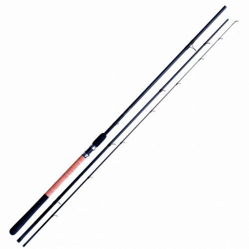 Garbolino Rocket Carp Waggler 3pc Rods Assorted Sizes Feeder Fishing
