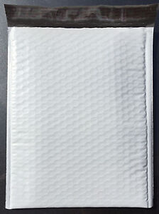 50-5-10-5-034-x-16-034-Poly-Bubble-Lined-Mailer-Envelopes-Self-Seal-Free-Shipping