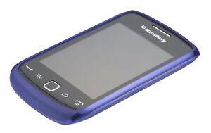 BlackBerry-Soft-Shell-Case-for-BlackBerry-Curve-9380-Vivid-Violet