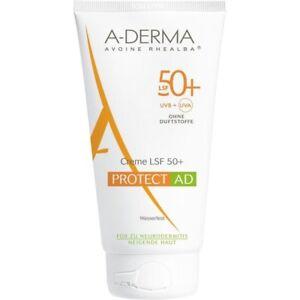 Aderma-Protect-ad-Cream-SPF-50-150-ML-PZN12380261