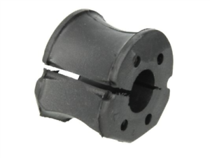 Anti-Roll-Bar-Stabiliser-Bush-Rubber-00216265-Mount-Anti-roll