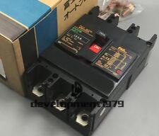 1pcs Fuji Electric EA203B 3P 175A Industrial Automation Auto Circuit Breaker New
