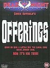 Offerings (DVD, 2010)