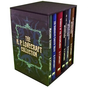 H-P-Lovecraft-6-Books-Young-Adult-Collection-Hardback-Box-Set-By-H-P-Lovecraft