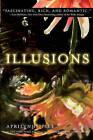 Illusions by Aprilynne Pike (Hardback)