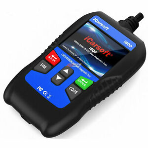 ICarsoft-i800-OBD2-Car-Diagnostic-Fault-Code-Scanner-Reader-Tools-For-Car-Engine