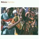 Karimbo(stamp) von Mabulu (2000)