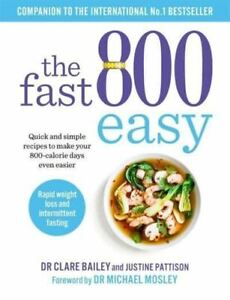 Fast-800-Easy-by-Dr-Claire-Bailey