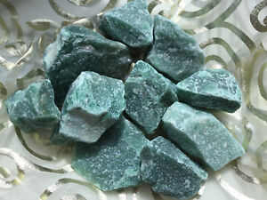 5kg-Quarz-gruen-Rohsteine-3-60-kg