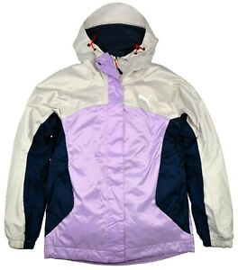 PUMA-OCEAN-OUTERWEAR-561936-03-STORM-CELL-CHAQUETA-IMPERMEABLE-MUJER-TALLA-M