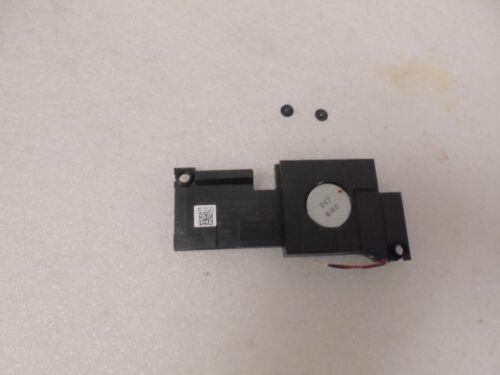 0W4C4K NEW GENUINE Dell Alienware 17 R3 Subwoofer Speaker W4C4K