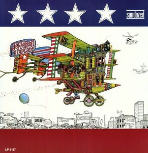 Jefferson-Airplane-After-Bathing-at-Baxter-039-s-New-Vinyl
