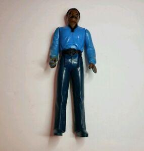 1980-Vintage-Star-Wars-Lando-Calrissian-Action-Figure-Bespin