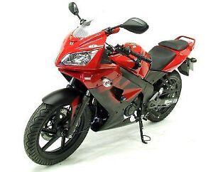 R-amp-G-RACING-Aero-Crash-Protectors-Kymco-KR125-Sport-2008-BLACK