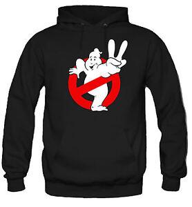 Ghostbusters-Kapuzenpullover-80er-Geisterjaeger-Bill-Murray-Fun-M2