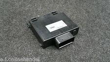Audi A1 A3 A4 A5 A6 A7 A8 Q5 Facelift Spannungswandler Wandler 8K0 959 663 F