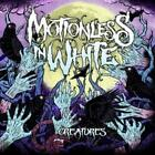 Creatures von Motionless In White (2014)