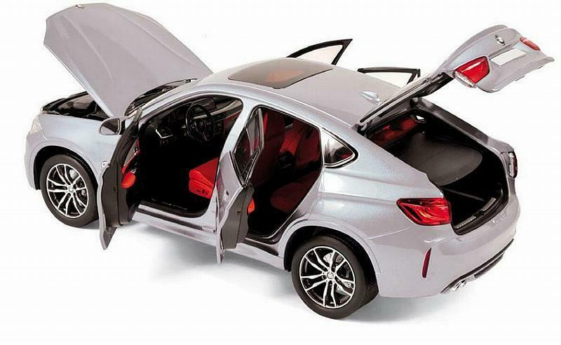 BMW x6m 2015 1  18 noriev 183200