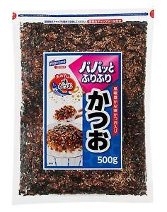 Furikake-Katsuo-034-Papatto-Furifuri-034-Hagoromo-500-g
