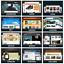 1250-WordPress-Themes-with-PLR-9000-Unrestricte-PLR-Articles-150-eBooks-cd-n thumbnail 1