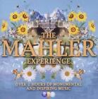 The Mahler Experience von Masur,Mehta,Barenboim (2010)