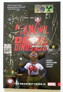 Moon-Girl-and-Devil-Dinosaur-Vol-3-Marvel-Graphic-Novel-Comic-Book