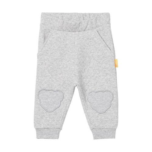 Steiff ® bébé fille jogging pantalon Ours Taille 62-86 2019 NOUVEAU!