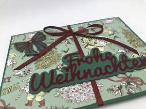 Geschenkumschlag-Geldgeschenk-Umschlag-fuer-Weihnachten-Geschenkverpackung